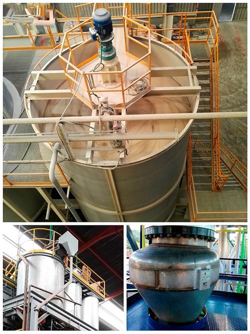 equip-ceram-fabricacion-Deposito-agitador-de-agua-a-presion