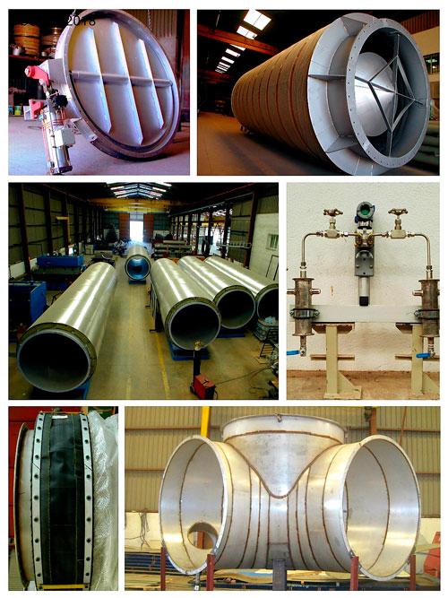 equip-ceram-fabricacion-todo-tipo-de-fabricados-para-centros-de-cogeneracion